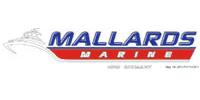 logo_mallards