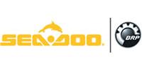 logo_seadoo
