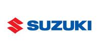 tait-marine-suzuki-logo
