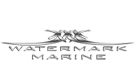 watermark-logo2