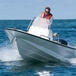 fluid_yachts_fusion_17_knysna_heads