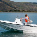 fluit_yachts_fusion_15_knysna_lagoon