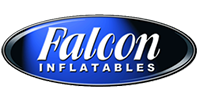 falcon-inflatables