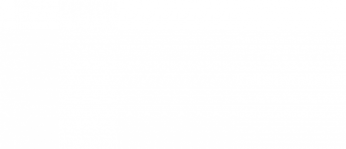 SUP-2